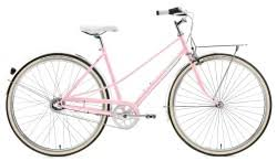 creme caferacer lady uno pearl pink 3 sd 44cm