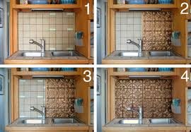 cost to install tile backsplash simple kitchen floor tiles designs backsplashes attractive easy for add luxurious