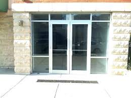 Office interior doors Arched Orbit Commercial Shut The Front Door Shut The Front Door Commercial Front Door Quote Office Interior Doors Commercial Exterior Shut The In Tague Lumber Orbit Commercial Shut The Front Door Shut The Front Door Commercial