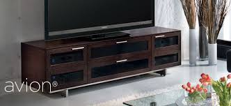 TV Cabinets Open TV Stands and Pedestals