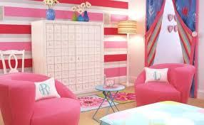 cute room furniture. Cute Bedrooms For Teenage Girls Design Bookmark Room Ideas Girl Furniture