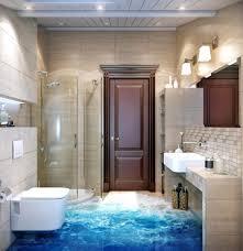 most beautiful bathrooms designs. Splendid Amazing Bathroom Bathtub Ideas Popular Of Design For Beautiful Designs Brilliant Most Bathrooms .jpg O