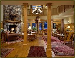 design decor rustic cabin decorating cabin ideas decorating second sun co