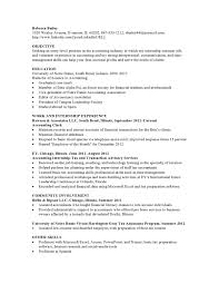 Resume Samples Templates Examples Vaultcom