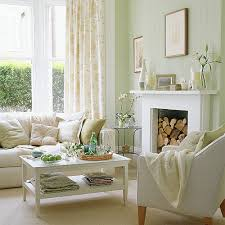 painted living room furniture. light green walls living room painted furniture r