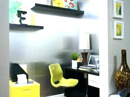 Office space online free Delightfully Office Space Streaming Office Space Online Free Office Space Online Free Cozy Watch Office Space Online Office Space Home Decorating Design Office Space Streaming The Office Space Streaming Movie Sarakdyckcom