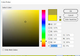 Solved No Longer Able To Paste In Hex Color Codes Adobe