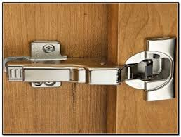 Soft Close Cabinet Soft Close Cabinet Hinges Canada Roselawnlutheran