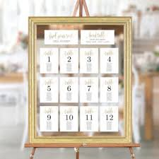 Wedding Seating Charts Archives Berry Berry Sweet