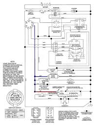 wiring diagram for craftsman riding lawn mower wiring wiring diagram for craftsman t2200 wiring diagram schematics on wiring diagram for craftsman riding lawn mower