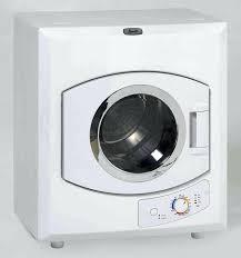 Avanti Portable Washer Parts .