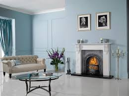 stovax victorian corbel stone mantel in antique white marble with stovax horseshoe insert in matt black with ashpan cover
