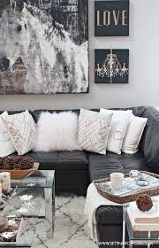 glam wall decor unique rustic glam living room new rug wall art ideas rustic glam wall