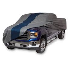 formosa covers deluxe 4 passenger golf cart cover roof 80 l taupe fits e z go club car and yamaha g model com