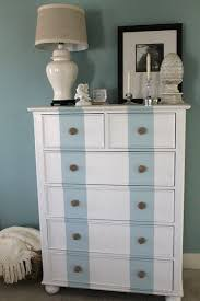 Painted Wood Bedroom Furniture Can You Paint Pine Bedroom Furniture Best Bedroom Ideas 2017