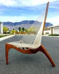 vintage mid century modern patio furniture. Mid Century Modern Outdoor Furniture Sofa . Vintage Patio C