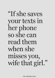 Love Quotes For Husband Mesmerizing Curiano Quotes Life Quotes Love Quotes Life Quotes Live Life