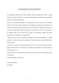 essay about my professor qcc cuny