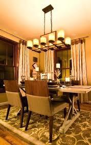 rectangular dining room light luminous rectangle chandelier by maxim lighting transitional dining room rectangle dining table