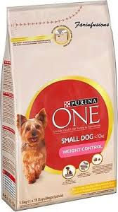 2x purina one my dog is food lover with turkey rice for