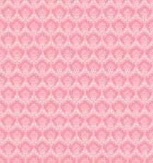 tileable wallpaper texture. Plain Texture Damask Floral Design Seamless Pattern In Tileable Wallpaper Texture U