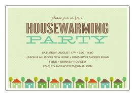 Housewarming Party Invitations Free Printable Free Printable Housewarming Party Templates Housewarming