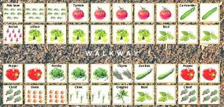 Small Picture Garden Design Garden Design with Growing Vegetables in a Small