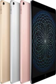Apple iPad 32GB, wi-Fi Gwiezdna Szaro (MP2F2FDA) - Ceny