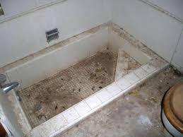 roman bath tub best roman bathtub table and chair inspiration with roman bathtub moen roman bathtub roman bath tub