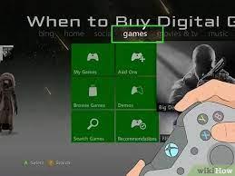 Hoy llega among us gratis a la epic games store. 3 Formas De Descargar Juegos De Xbox 360 Wikihow