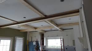 coffered ceilings dsc00439 jpg