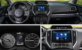 2018 subaru crosstrek interior. plain subaru view photos on 2018 subaru crosstrek interior a