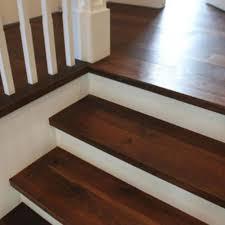 cad drawings artistry hardwood flooring hardwood flooring stair treads