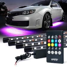 Are Underglow Lights Illegal In Pa The 10 Best Underbody Underglow Kits To Buy 2020 Auto
