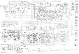 circuit dia's circuit diagram complete circuit diagram (258k)
