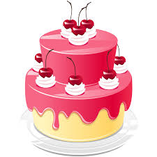 Birthday Cake Png Photos Vector Clipart Psd Peoplepngcom