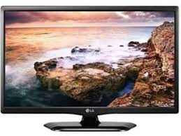 samsung 24 inch smart tv. buy lg 24lh458a 24 inch led full hd tv online at best price in india | reviews, specification - gadgets now samsung smart tv