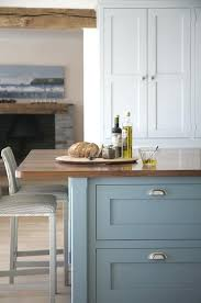 paint color for kitchen cabinets properties best creamy white paint color for kitchen cabinets