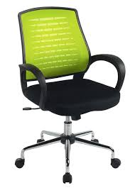 lime green office. Lime Green Office Chair 7 Jpg In Chairs Remodel I