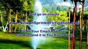 garden irrigation nj. A Garden Irrigation \u0026 Sprinkler System NJ Affect The Shower? Nj 0
