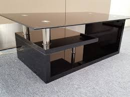 nifty table top glass cut to size l29 about remodel creative home design ideas with table top glass cut to size