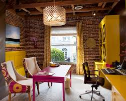 feng shui home office colors. yellow color feng shui home office ideas furniture colors l