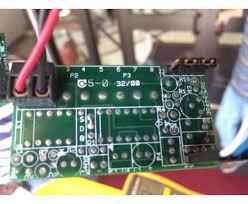 locknetics 390 394213 control board for locknetics 390 high control board for locknetics 390 high security electromagnetic lock