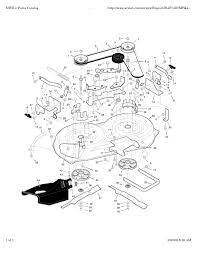 murray riding mower parts diagram images murray riding lawn mower belt diagram for a wizard lawn mower wiring diagrams