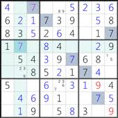 Sudoku App In Pc Download For Windows 7 8 10 And Mac