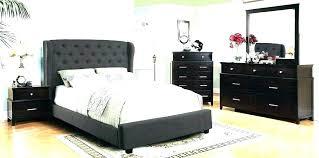 american signature furniture bedroom sets – ruwanilleperuma.info