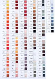 Buy dmc color chart book for diamond painting : Diamond Painting Color Charts Shimmer Stitch