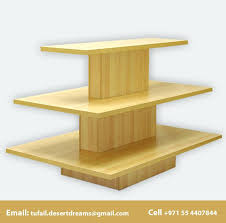 Tiered Display Stands Food Display Stands Catering Tiered Display Stands Vuse 55