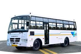 Ashok Leyland Share Price Ashok Leyland Stock Price Ashok