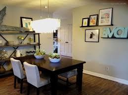 Dining Room Hanging Light Fixtures - Dining room lighting trends
